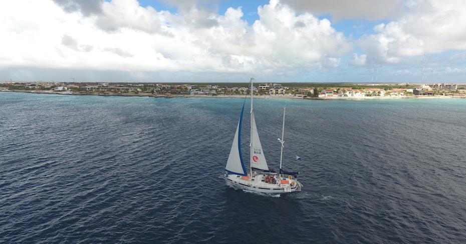 Blue Bay Bonaire
