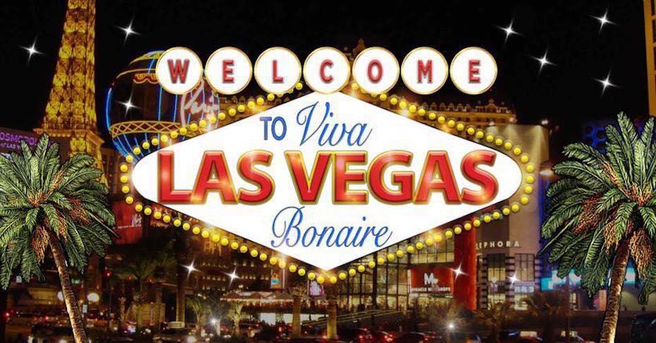Club Viva Las Vegas