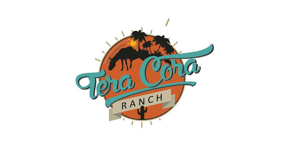 Tera Cora Ranch